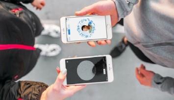 facebook-messenger-llamadas grupales