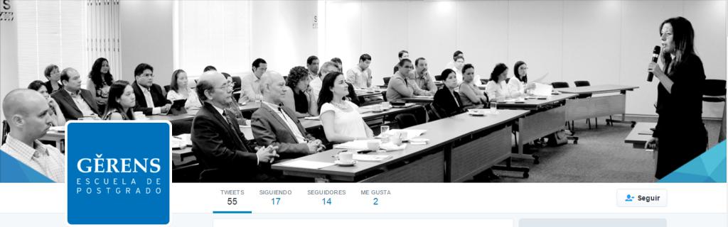 twitter-empresa-consejos-3