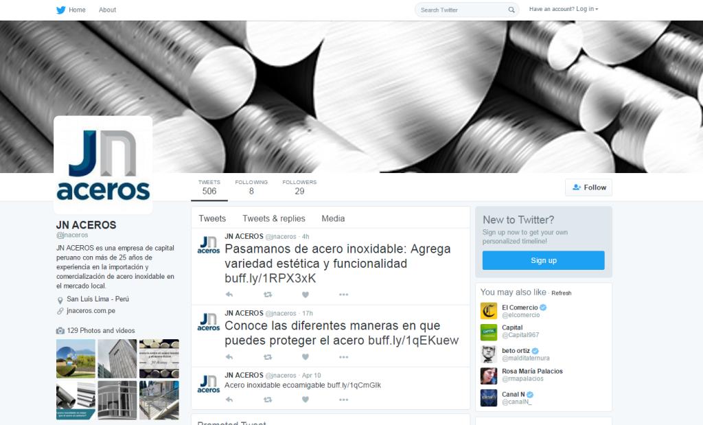 twitter-empresa-consejos-4
