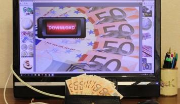 ganar dinero web