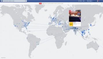 livemap