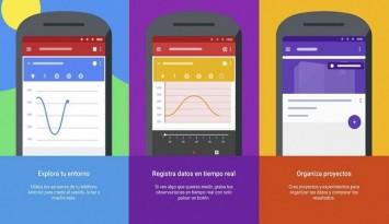 science-journal-app