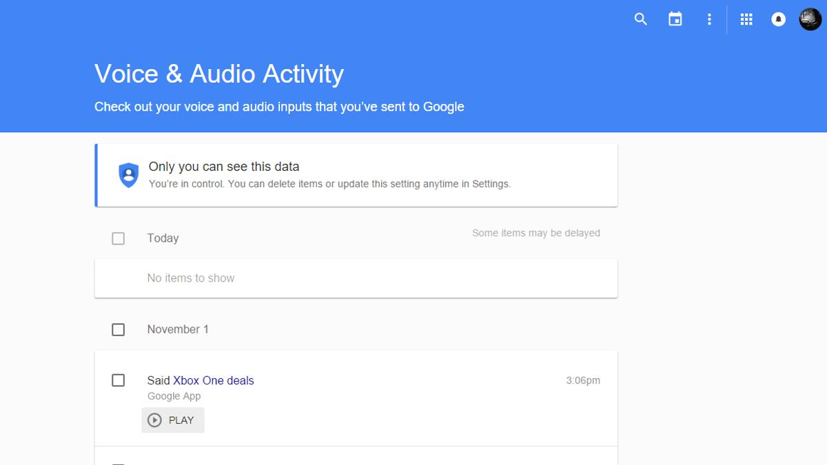 actividad-ok-google