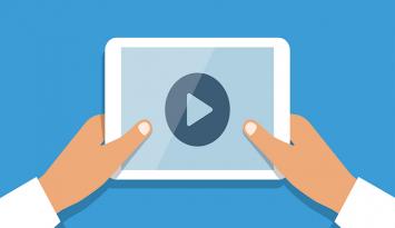 estrategia-video-redes-sociales-1