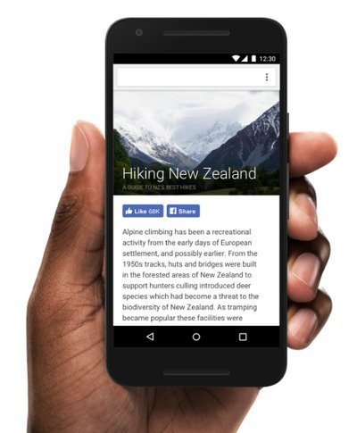 facebook-new-buttons-mobile