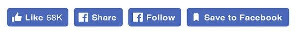 facebook-new-buttons