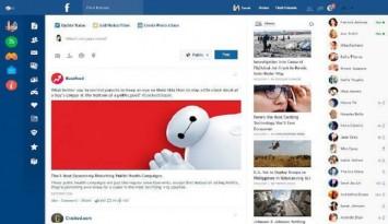 flatbook-extension-para-Facebook