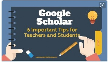 google-scholar-tips2