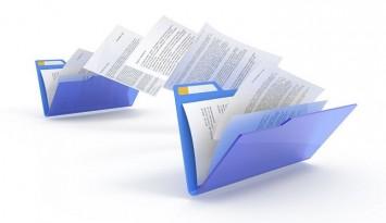 sitios para compartir ficheros
