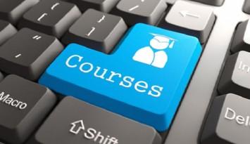 Cursos MOOC gratis-nerdilandia
