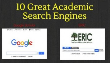 buscadores academicos