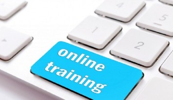 curso-online-de-marketing-gratis