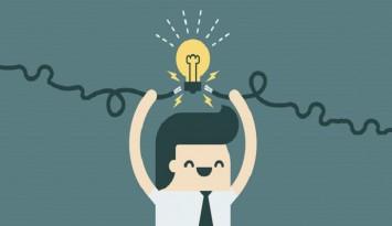 cursos para emprendedores