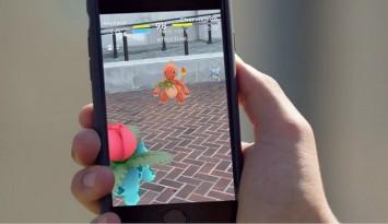 pokemon-go-battle