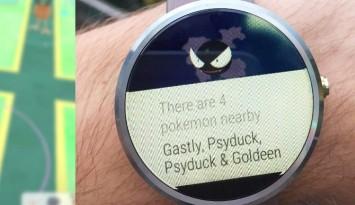 pokemon-go-pokedetector