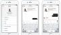 secret-conversations fb messenger