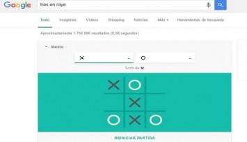 Juegos-Google-Tres-en-raya
