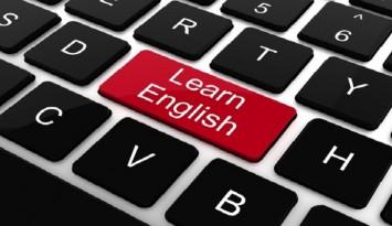 aprender-ingles-gratis