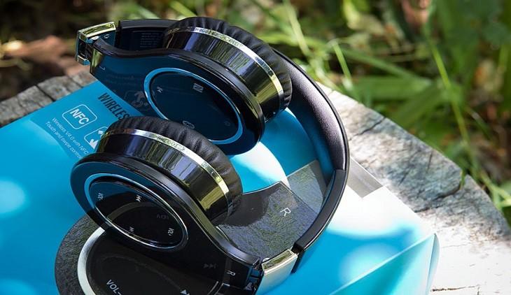 mixcder-bluetooth-headphones