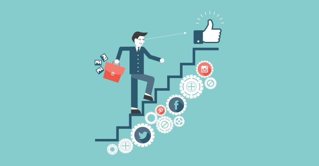 social-media-imagen-corporativa-marca-2