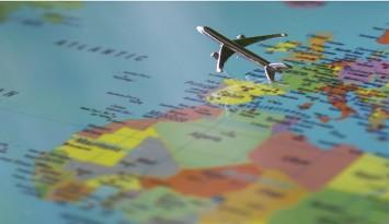 consejos-viajar-europa