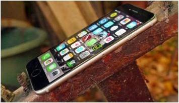 apps para iPhone 2016 730x422