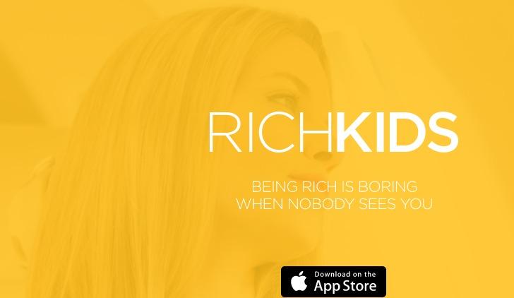 rich-kids