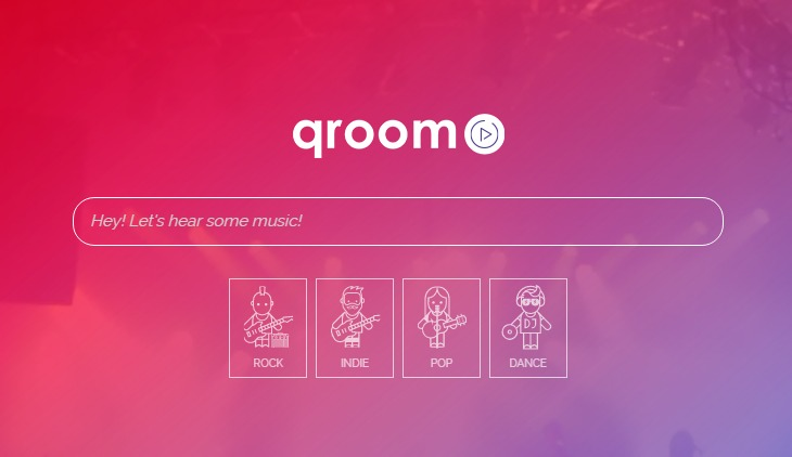 qroom-when-moments-happen