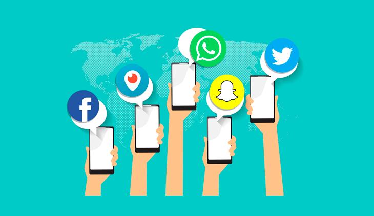 tendencias-redes-sociales-2017-1