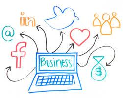 tendencias-redes-sociales-2017-5