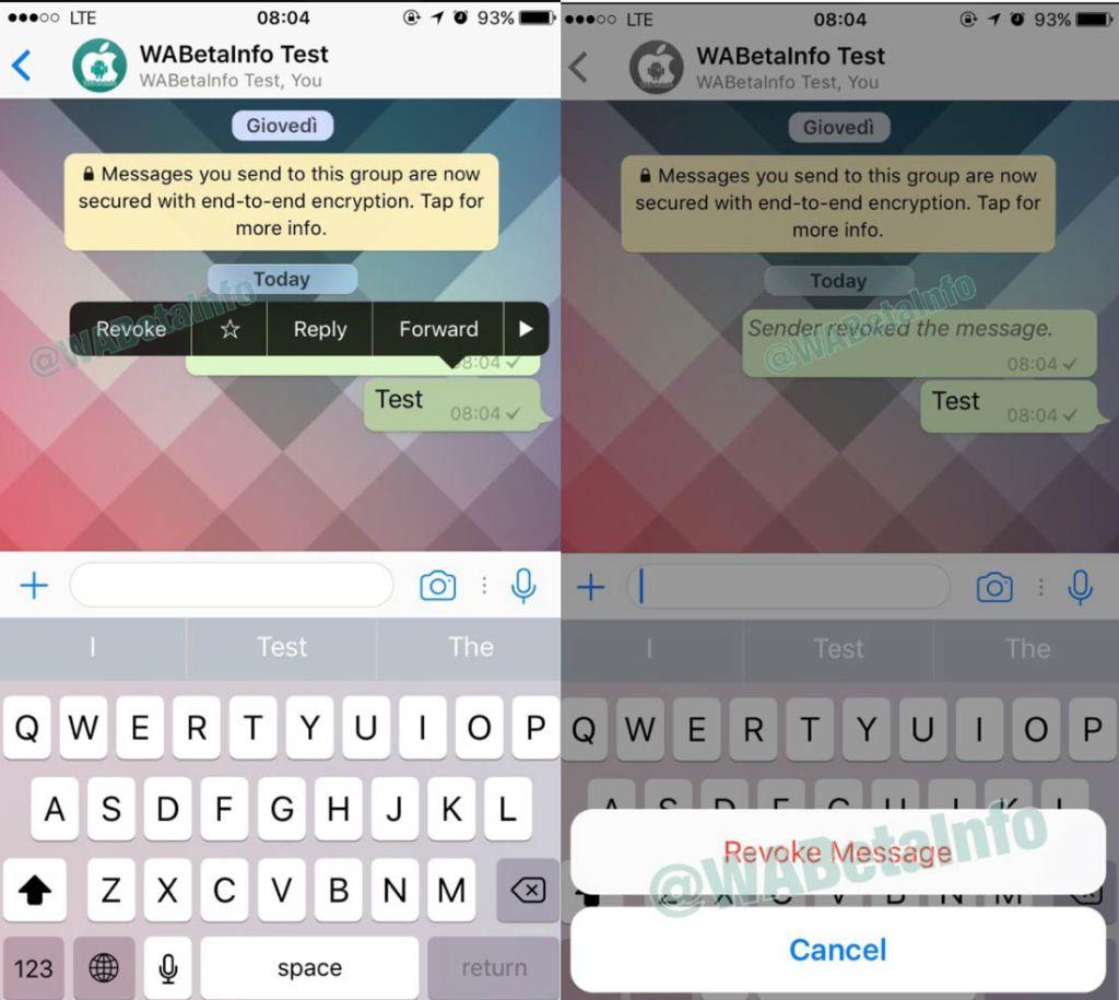 whatsapp-eliminar-mensajes
