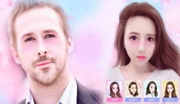 meitu-malware-china