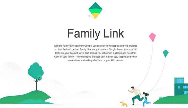 family-link-app-google