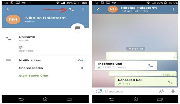 telegram-llamadas-4