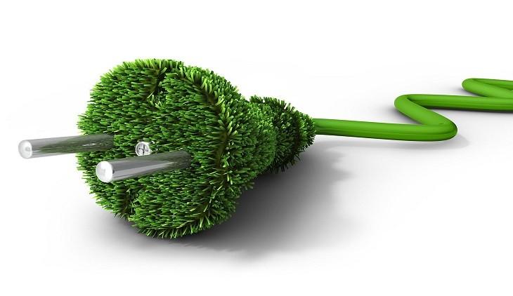 ahorro-energetico (1)