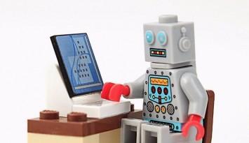 chatbot-reglas-exito-1