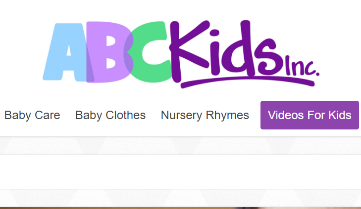 screenshot-abckidsinc.com-2017-04-05-13-56-37