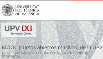 screenshot-www.upvx.es-2017-05-18-14-15-33