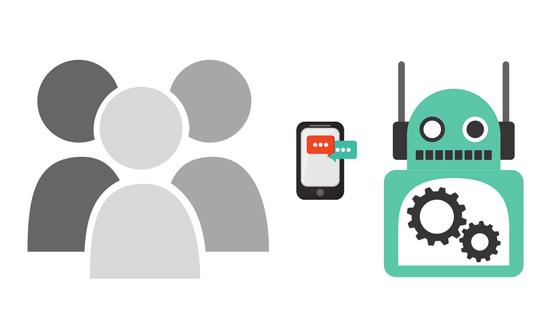 razones-desarrollar-chatbot-negocio-1