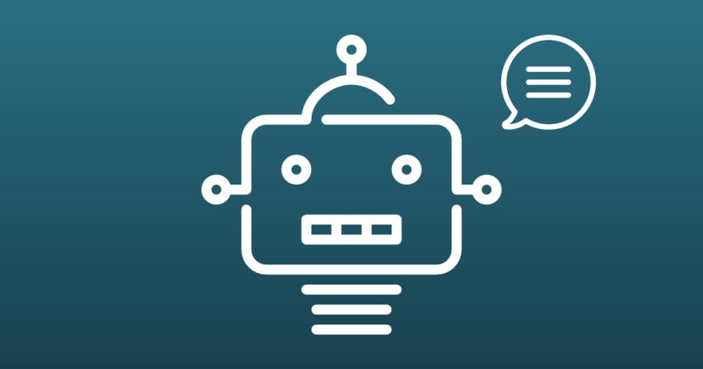 razones-desarrollar-chatbot-negocio-2