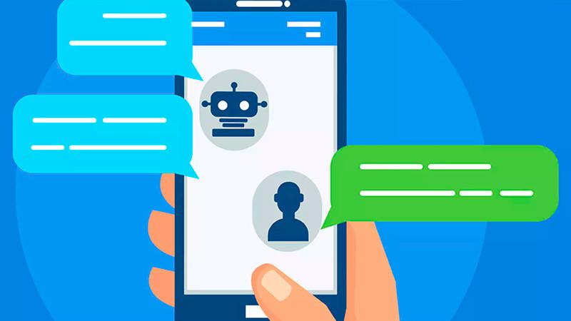 razones-desarrollar-chatbot-negocio-4