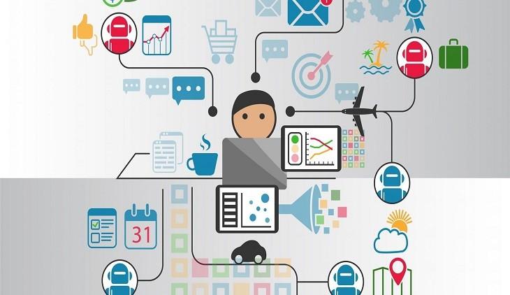 razones-desarrollar-chatbot-negocio