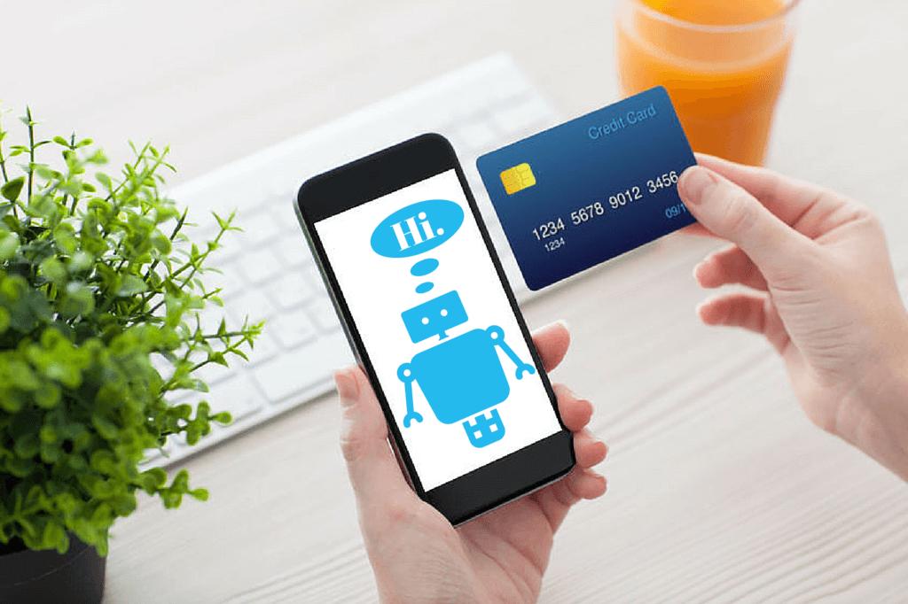 atencion-financiera-chatbots-cliengo