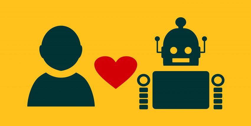 encontrar-amor-chatbots-cliengo