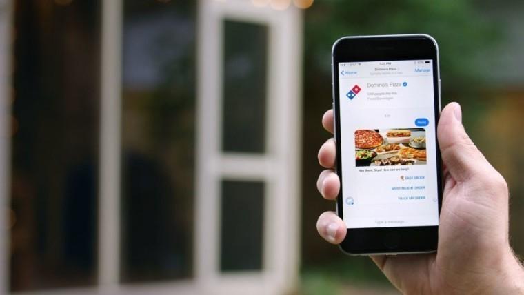 ordenar-pizza-chatbots-cliengo