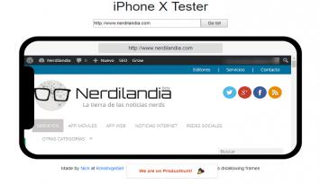 screenshot-test-iphone-x.com-2017-09-20-11-26-38-883