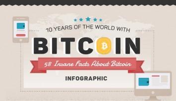 bitcoin-nerdilandia-730x422px