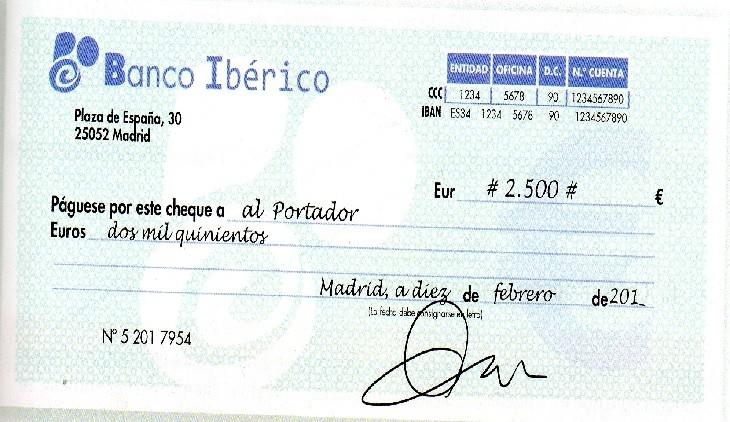 cheque-wannacash