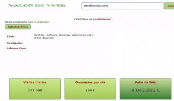 screenshot-www.valordeweb.com-2017-12-03-21-17-40-671