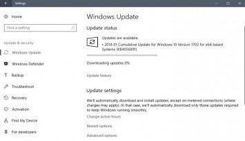 Windows-10-fail